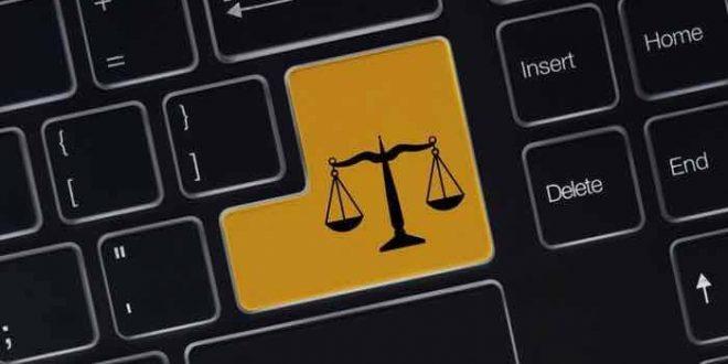 La Sala de lo Social del Tribunal Supremo establece los criterios para notificar vía LexNET a los abogados que fijen domicilio a efectos de notificaciones