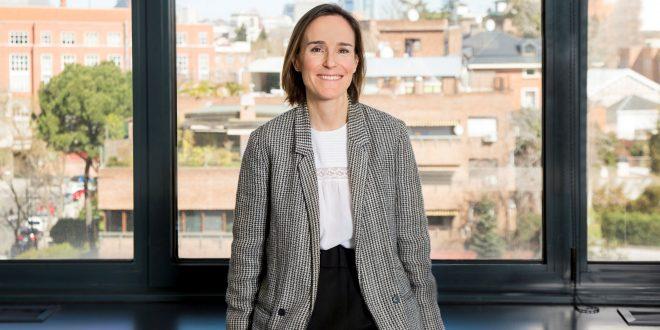 Latham & Watkins incorpora a Naiara Rodríguez-Escudero como socia del área laboral en España