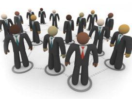 Concepto de grupo de empresas a los efectos de la liquidación por el concepto de IAE