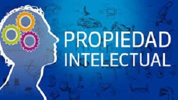 El ICAB celebra la Jornada: 'Día Mundial de la Propiedad Intelectual'