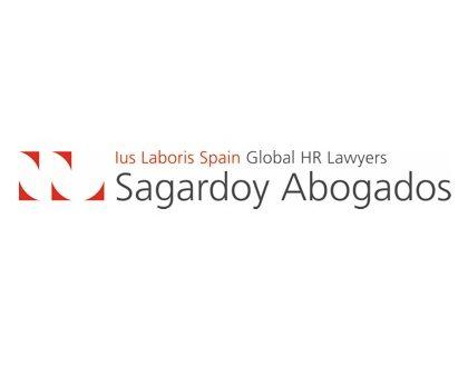 The Legal 500 reconoce a Sagardoy Abogados como uno de los mejores despachos en el área laboral de la región EMEA