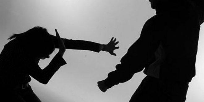"""La agravante de violencia de género por actuar """"en presencia"""" de los hijos no requiere que estos hayan visto la agresión"""