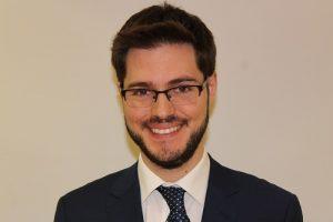 victor-jimenez-abogado-del-departamento-de-compliance-penal-de-bufete-escura