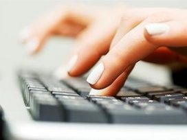 El despliegue de la Justicia digital permite ya la presentación electrónica del 81% de los escritos