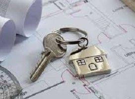 Se publican las tablas salariales para 2017 del Convenio colectivo estatal de empresas de gestión y mediación inmobiliaria