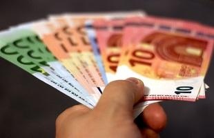 ¿Quién paga la cuenta? Reflexión sobre las recientes sentencias del Supremo en materia de gastos hipotecarios