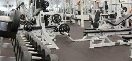 Un accidente cardiovascular en el gimnasio es laboral si el trabajador tuvo malestar cuando estaba en al trabajo