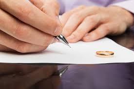 Régimen económico matrimonial y demás cuestiones patrimoniales derivadas de las parejas internacionales, casadas y residentes dentro de la Unión Europea