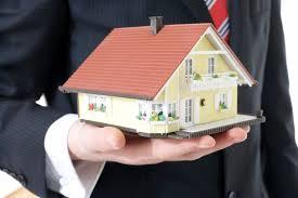 Si se tienen okupas en una vivienda, no hay que pagar IRPF por ella