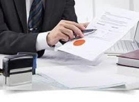 Se publica la revisión salarial para 2018 del II Convenio colectivo estatal de notarios y personal empleado