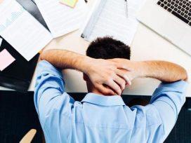 Preocupación por el estado de salud de los abogados