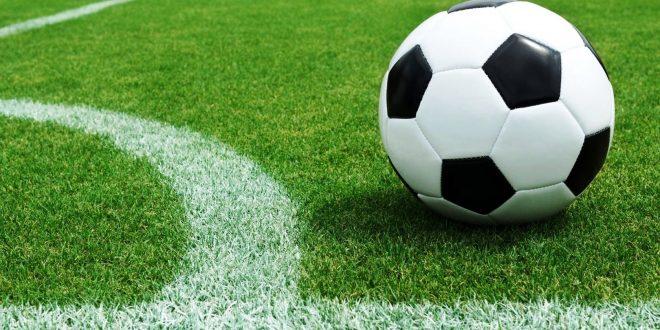 """Próximo 27 de junio """"Jornada sobre la fiscalidad en el deporte"""""""