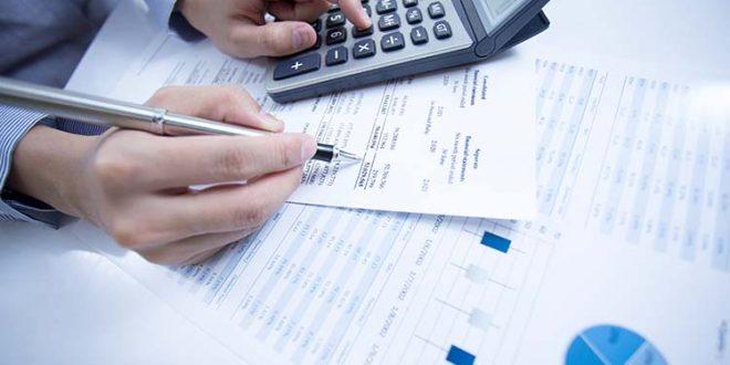 Diez años y nueve meses a la contable de una empresa por quedarse con dinero de los clientes y subirse el sueldo
