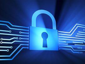 La Agencia Española de Protección de Datos publica su registro de actividades de tratamiento