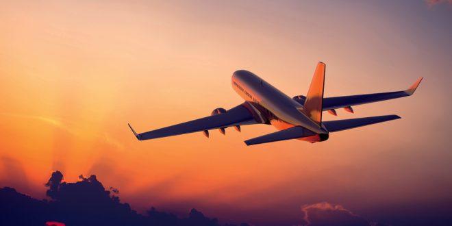 El Tribunal Supremo confirma que las rutas del aeropuerto de Madrid-Barajas aprobadas en 2004 no vulneran los derechos de los vecinos de una urbanización cercana