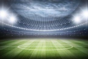 Vigencia y ejecutividad de las sanciones de prohibición de entrada en recintos deportivos