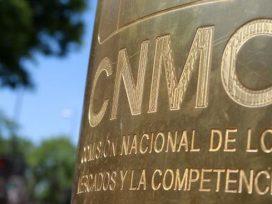El nuevo Informe de la CNMC muestra la escasa satisfacción de los clientes en las empresas de gas y electricidad