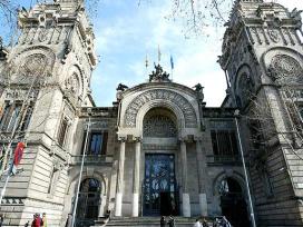 Se acuerda una unificación de criterios de las Secciones Penales de la Audiencia Provincial de Barcelona