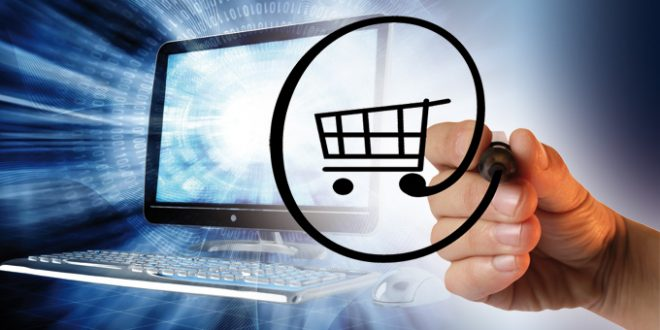 Se envía al Senado la Proposición de Ley por la que se modifica la Ley General para la Defensa de los Consumidores y Usuarios