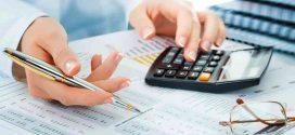 Se han tramitado más presentaciones telemáticas de libros contables este año por los registradores