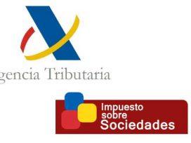 Se aprueban los modelos de declaración del Impuesto sobre Sociedades y del Impuesto sobre la Renta de no Residentes