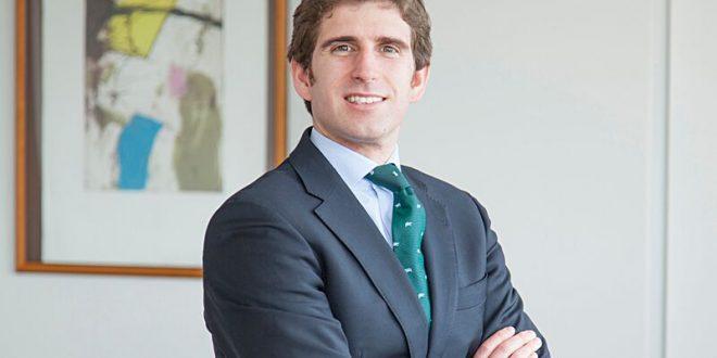 La firma Squire Patton Boggs nombra a José Eduardo Aguilar Shea como nuevo socio de su Departamento Fiscal