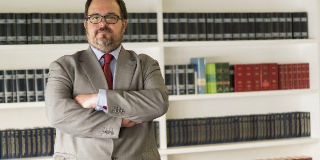 Abdón Pedrajas nombra nuevo socio a Tomás Gómez