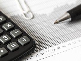 Se debe notificar los cambios del domicilio fiscal para las liquidaciones