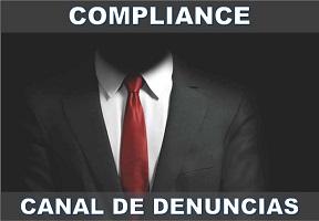 La quiebra de la confidencialidad inicial del canal de denuncias