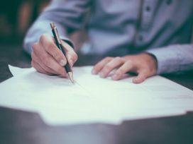 El ejercicio de las acciones de separación por no reparto de dividendos (art. 348 bis LSC)