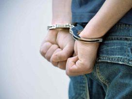 Delito continuado de quebrantamiento de condena. Orden de alejamiento. Sentencia condenatoria por conformidad de las partes