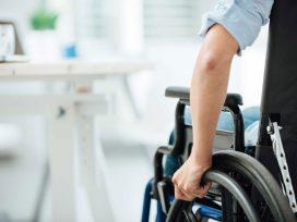 Demanda en reclamación de mantenimiento de situación de incapacidad permanente total para profesión habitual