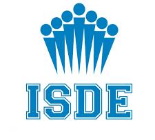 ISDE gana la batalla legal por la propiedad y el uso en exclusiva su marca