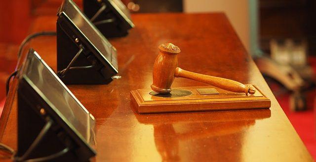 La revisión jurisdiccional analiza las sentencias de las multas impuestas por la CNMC
