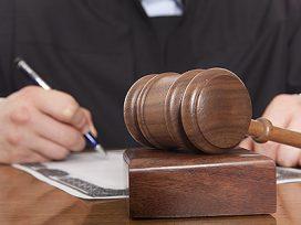 Se publica el nuevo informe CEPEJ sobre la eficacia y la calidad de los sistemas judiciales