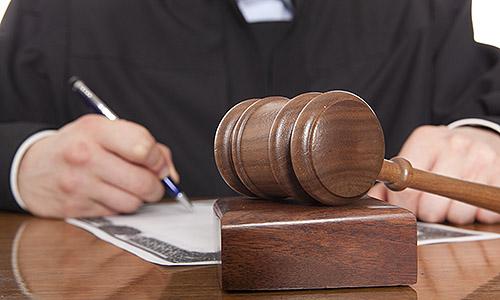 Al día- Legislación y jurisprudencia