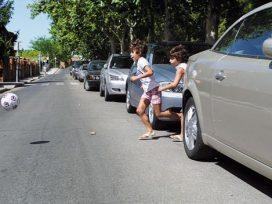 Los menores de 14 años en el sistema de valoración del daño corporal según la Ley 35/2015
