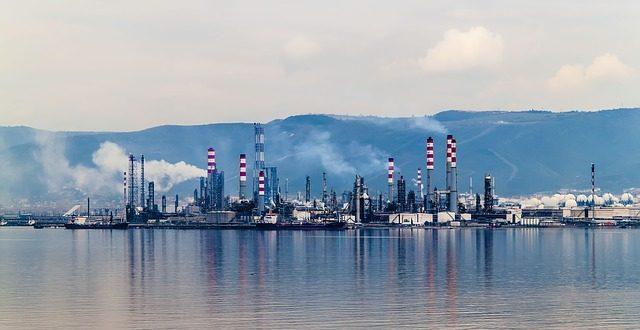 Nuevo Real Decreto que modifica la regulación del sector del gas natural