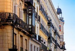 Demanda de desahucio y reclamación de cantidad por impago de las rentas de arrendamiento urbano