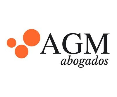 AGM Abogados expondrá en BIZBarcelona sus International Desks