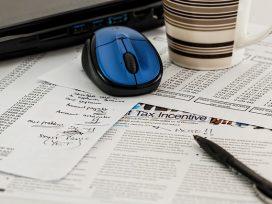 Medidas para luchar contra el fraude en lo relativo a las normas del IVA