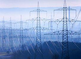 Reclamación de cantidad por falta de consentimiento. Nulidad de las cláusulas. Contrato de suministro de gas y electricidad.