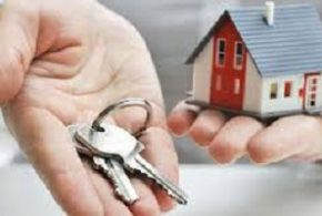 Se modifican los tipos de interés anuales vigentes para los préstamos concedidos en el marco de varios Planes de Vivienda