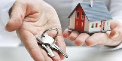 Máster Derecho Inmobiliario de EIS