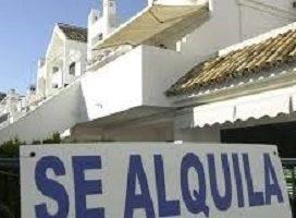 Se aprueba el modelo de declaración trimestral de la cesión de uso de viviendas con fines turísticos