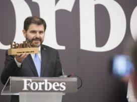 Linklaters, nombrado mejor despacho de abogados en España según la revista Forbes