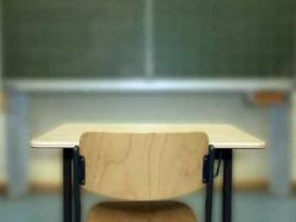 Multa de 1.440 euros para unos padres por el absentismo escolar continuado de sus tres hijos