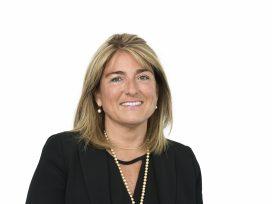 Nieves Briz asume la dirección de Dentons Barcelona