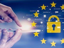 ¿Qué tienen que tener en cuenta los despachos de abogados ante la entrada en vigor del nuevo reglamento de protección de datos?