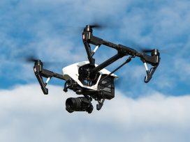 La Comisión Europea aprueba formalmente las nuevas normas de seguridad aérea